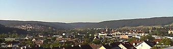lohr-webcam-04-07-2019-07:10