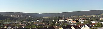 lohr-webcam-04-07-2019-08:00