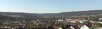 lohr-webcam-04-07-2019-08:10
