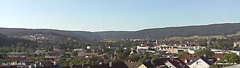 lohr-webcam-04-07-2019-08:30