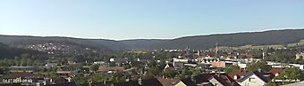 lohr-webcam-04-07-2019-08:40