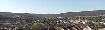 lohr-webcam-04-07-2019-09:00