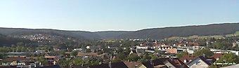lohr-webcam-04-07-2019-09:10