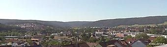 lohr-webcam-04-07-2019-10:00
