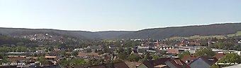 lohr-webcam-04-07-2019-10:20