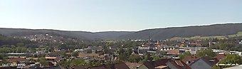 lohr-webcam-04-07-2019-10:30