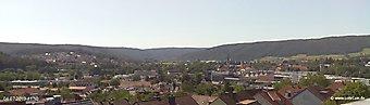 lohr-webcam-04-07-2019-11:10