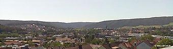 lohr-webcam-04-07-2019-11:50
