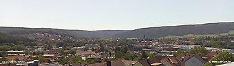 lohr-webcam-04-07-2019-12:20