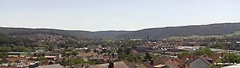 lohr-webcam-04-07-2019-14:00