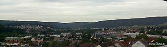 lohr-webcam-05-07-2019-08:30