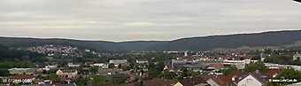 lohr-webcam-05-07-2019-08:50