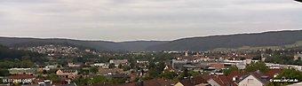 lohr-webcam-05-07-2019-09:10