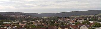 lohr-webcam-05-07-2019-10:00
