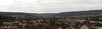 lohr-webcam-05-07-2019-10:10
