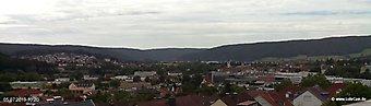 lohr-webcam-05-07-2019-10:20