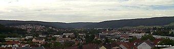 lohr-webcam-05-07-2019-10:30