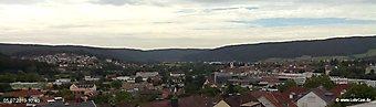 lohr-webcam-05-07-2019-10:40