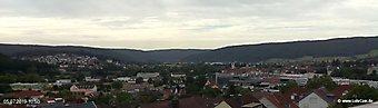 lohr-webcam-05-07-2019-10:50