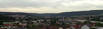 lohr-webcam-05-07-2019-11:00