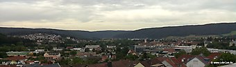 lohr-webcam-05-07-2019-11:10