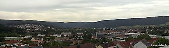 lohr-webcam-05-07-2019-11:30