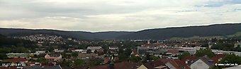 lohr-webcam-05-07-2019-11:40