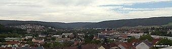 lohr-webcam-05-07-2019-11:50