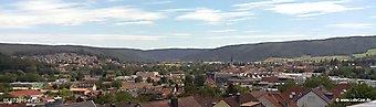 lohr-webcam-05-07-2019-14:20