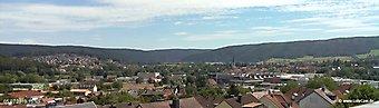 lohr-webcam-05-07-2019-15:10