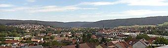 lohr-webcam-05-07-2019-15:30