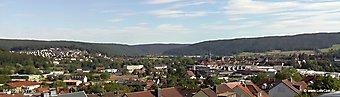 lohr-webcam-05-07-2019-17:30