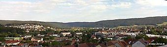 lohr-webcam-05-07-2019-18:40