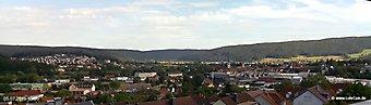 lohr-webcam-05-07-2019-18:50