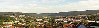 lohr-webcam-05-07-2019-19:30