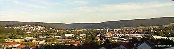 lohr-webcam-05-07-2019-19:50