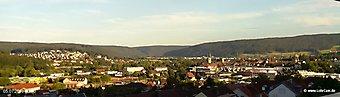 lohr-webcam-05-07-2019-20:00