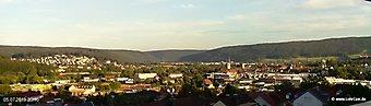 lohr-webcam-05-07-2019-20:10