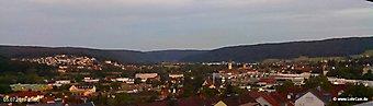 lohr-webcam-05-07-2019-21:50