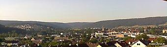 lohr-webcam-06-07-2019-07:30