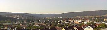 lohr-webcam-06-07-2019-08:00