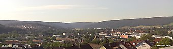 lohr-webcam-06-07-2019-09:00
