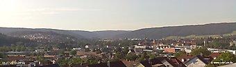 lohr-webcam-06-07-2019-09:10