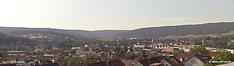 lohr-webcam-06-07-2019-09:40