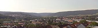 lohr-webcam-06-07-2019-10:00