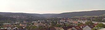 lohr-webcam-06-07-2019-10:10