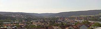lohr-webcam-06-07-2019-11:10