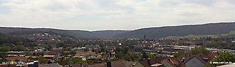 lohr-webcam-06-07-2019-12:40