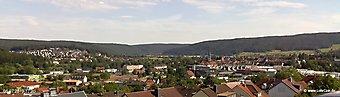 lohr-webcam-06-07-2019-17:20