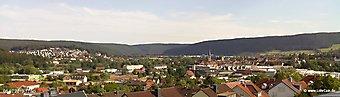 lohr-webcam-06-07-2019-17:50